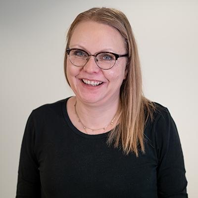 Jill Remøy